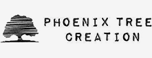 Phoenix Tree Creation